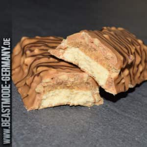 beastmode-sinister-labs-sinfit-protein-bar-peanut-butter-crunch2