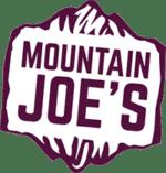 mountain-joe-logo