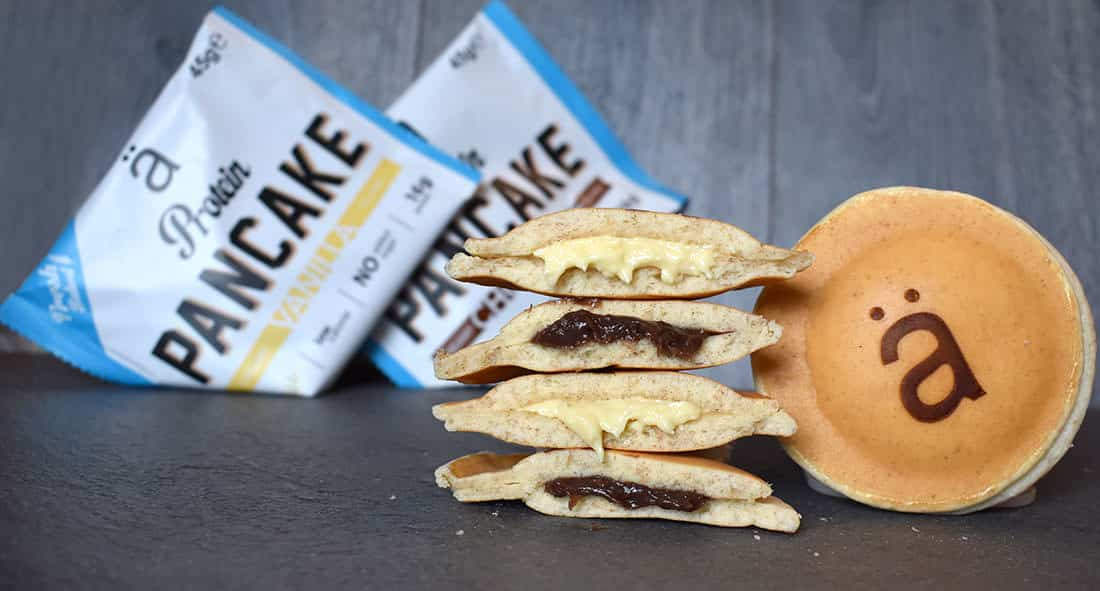 nano-protein-pancakes