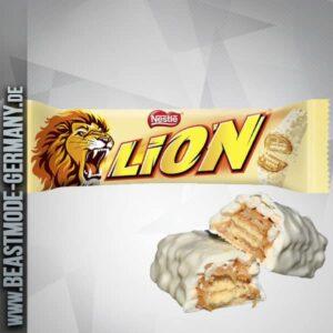 Beastmode-Lion-White-bar