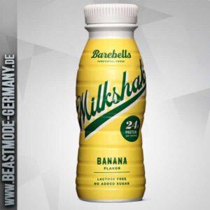 beastmode-barebells-milchshake-banana