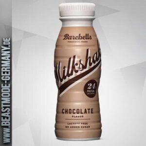 beastmode-barebells-milchshake-chocolate