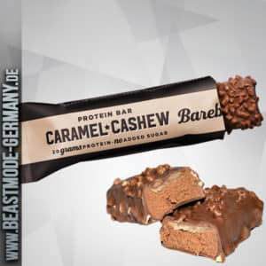 beastmode-barebells-protein-bar-caramel-cashew