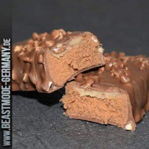 beastmode-barebells-protein-bar-caramel-cashew-detail