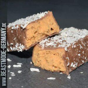 beastmode-barebells-protein-bar-coconut-choco-detail