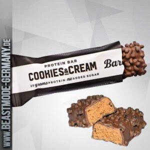 beastmode-barebells-protein-bar-cookies-cream