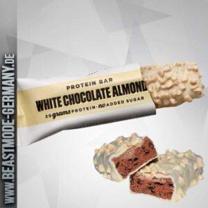 beastmode-barebells-protein-bar-white-chocolae-almond