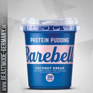 beastmode-barebells-protein-pudding-coconut-dream