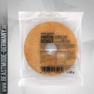 beastmode-body-attack-protein-donut-carrot-cake