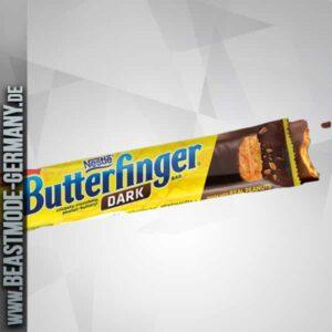 beastmode-butterfinger-crispety-dark-chocolate
