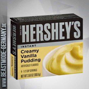 beastmode-cheatday-hersheys-pudding-vanilla