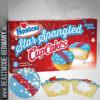 beastmode-cheatday-hostess-star-spangled-cupcakes