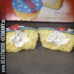beastmode-cheatday-hostess-star-spangled-cupcakes-detail