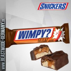 beastmode-cheatday-snickers-fiery
