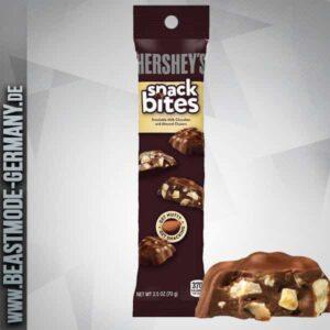 beastmode-hersheys-snack-bites-almonds
