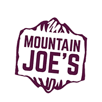 beastmode-mountain-joes