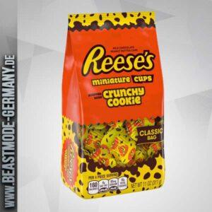 beastmode-reeses-crunchy-cookie-miniature-cups