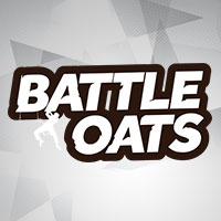 Battle Oats Bites