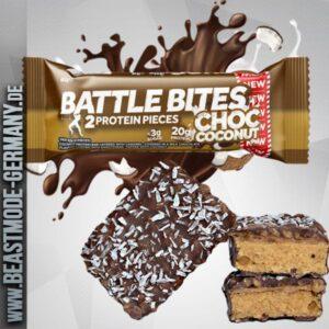 beastmode-battle-oat-bites-protein-choc-coconut