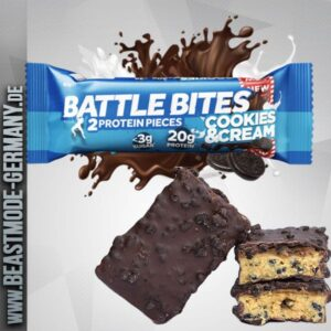 beastmode-battle-oat-bites-protein-cookies-cream