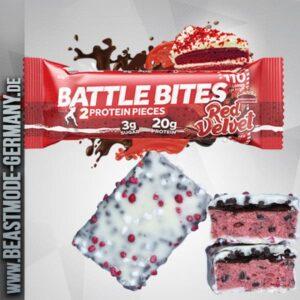 beastmode-battle-oat-bites-protein-red-velvet