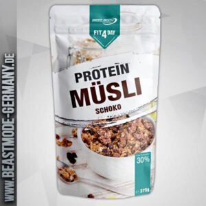 beastmode-best-body-fit-4-day-protein-muesli-chocolate