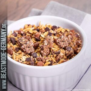 beastmode-best-body-fit-4-day-protein-muesli-chocolate-detail