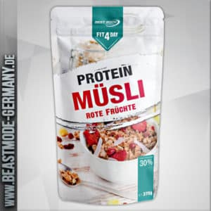 beastmode-best-body-fit-4-day-protein-muesli-rote-fruechte