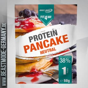 beastmode-best-body-fit-4-day-protein-pancake-neutral