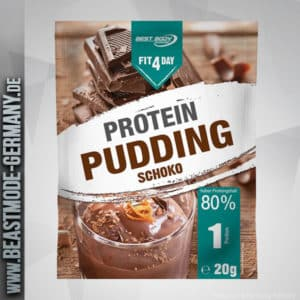 beastmode-best-body-fit-4-day-protein-pudding-schoko