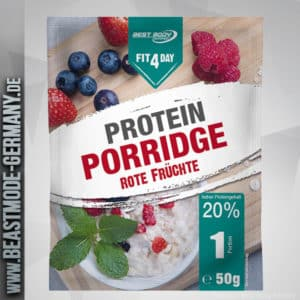 beastmode-best-body-fit-4day-protein-porridge-rote-fruechte
