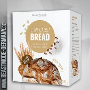 beastmode-body-attack-low-carb-bread