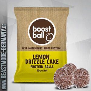beastmode-boost-ball-protein-ball-lemon-drizzle-cake