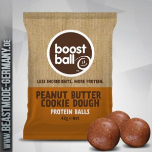 beastmode-boost-ball-protein-ball-peanutbutter-cookie-dough