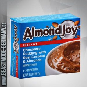 beastmode-cheatday-almond-joy-pudding