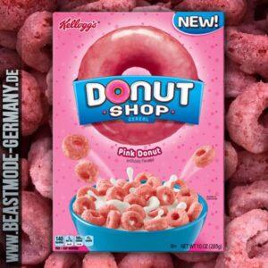 beastmode-cheatday-donut-shop-kelloggs-pink-donut