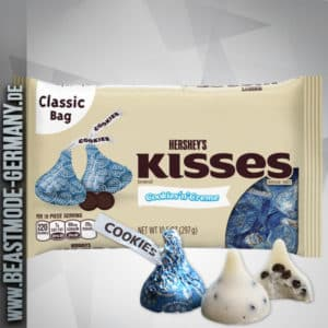 beastmode-cheatday-hersheys-cookies-n-creme-kisses
