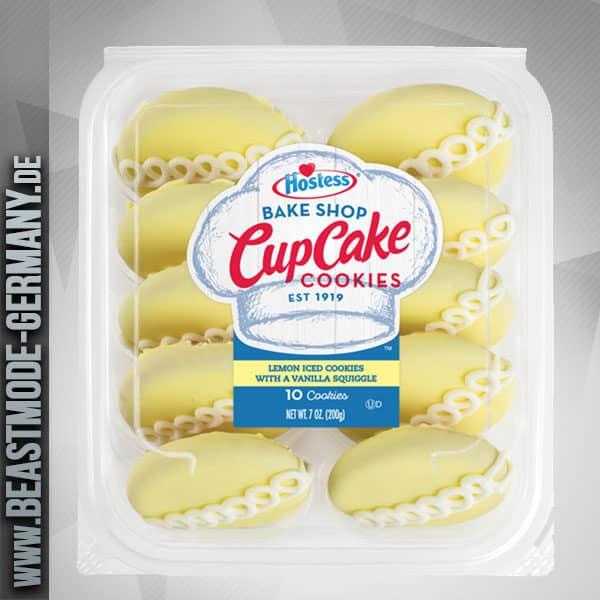 beastmode-cheatday-hostess-bake-shop-cupcake-cookies-lemon