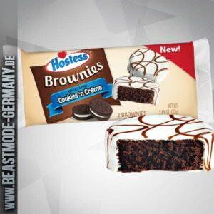 beastmode-cheatday-hostess-brownies-cookies-n-creme-2single