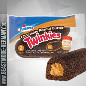 beastmode-cheatday-hostess-twinkies-chocolate-peanut-butter-2single-pack