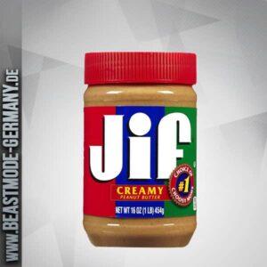 beastmode-cheatday-jif-peanut-butter-creamy-peanut-butter