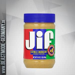 beastmode-cheatday-jif-peanut-butter-extra-crunchy-peanut-butter