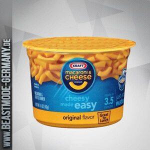 beastmode-cheatday-kraft-macaroni-cheese-original-cup