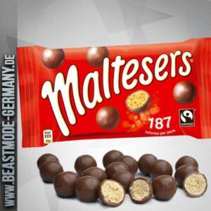 beastmode-cheatday-maltesers-kugeln-mars