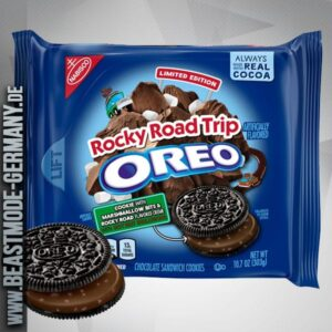 beastmode-cheatday-oreo-rocky-road-trip