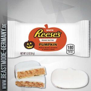 beastmode-cheatday-reeses-white-pumpkin-peanutbutter