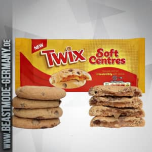beastmode-cheatday-twix-soft-centre-cookie