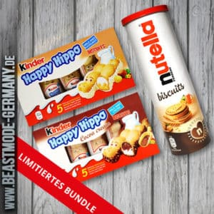 beastmode-ferrero-bundle-happy-hippo-hazelnut-cacao-nutella-biscuits