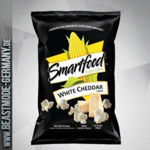 beastmode-frito-lay-smartfood-popcorn-white-cheddar-popcorn