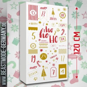 beastmode-got7-adventskalender